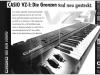 casio-vz-1-keyboards-1989