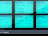 casio_vz-1_display-sound-edit