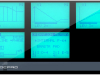 casio_vz-1_display-sound-waveforms