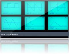 casio_vz-1_display-waveforms
