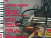 keyboards-magazin_4-1988_casio-vz1