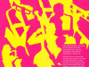 musikmesse-frankfurt-1988_plakat