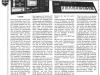 musikmesse-1988_artikel-casio-FZ-VZ
