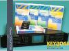 casio-vz-10m-keyboards-1989