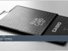casio-vz_card_batteriewechsel