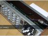 doepfer_diy_power-supply-board_aussen