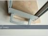 diy-case_a-100-aluminium-griff