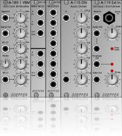 a-100_mini-case_module-combination