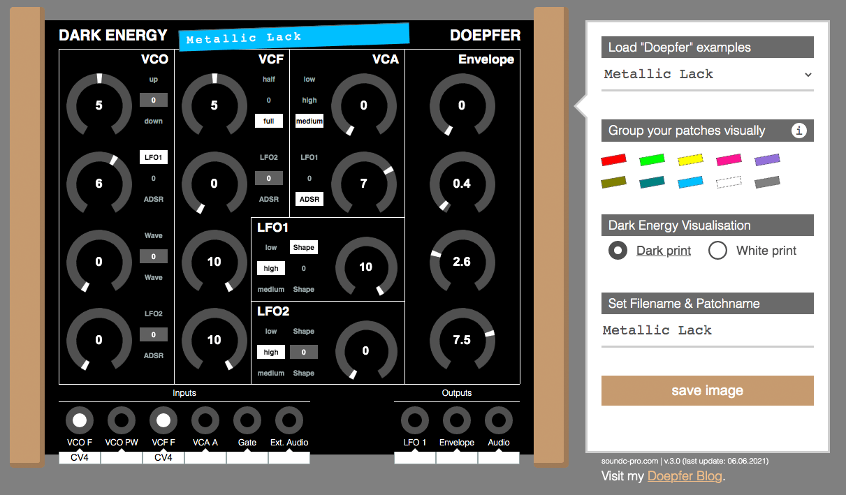 doepfer-dark-energy-patch-generator_dark-print