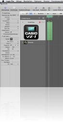 logic-icons-custom-vz1