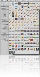 logic-icons-select