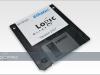 emagic-logic-vers-207