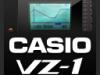logic_casio-vz1