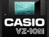 logic_casio-vz10m