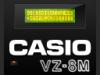 logic_casio-vz8m